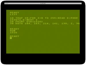 Captura de pantalla 2013-04-13 a la(s) 19.06.34