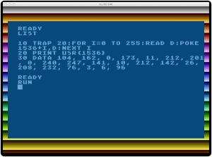 Captura de pantalla 2013-04-13 a la(s) 22.47.30