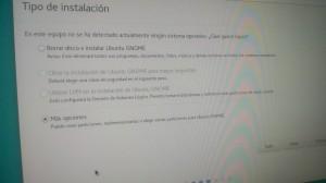 ubuntu-particiones-med